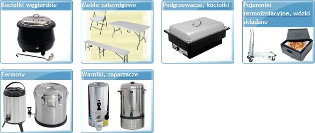 kociołek węgierski,podgrzewacze,pojemniki termoizloacyjne,warniki,zaparzacze,termosy,lubin,legnica,polkowice,głogów