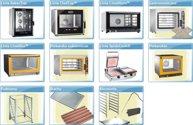 piece kuchenne,,piece gastronomiczne,kontakt grille,piece gazowe i elektryczne,lubin,legnica,polkowice,głogów